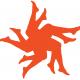 Logo-narenji